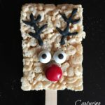Simple + Scrumptious Christmas Sweets